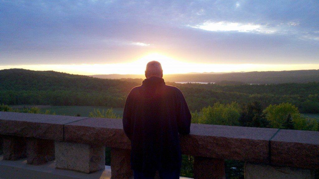 Le(s)chemin(s)de l'humilité. dans Liens 2012-05-27_05-20-52_3351-1024x577