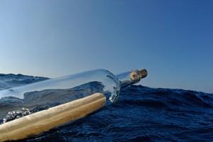 Bouteille à la mer ! dans Liens xe06bn45-300x200